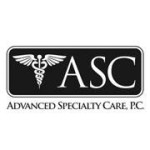 Advanced Specialty Care