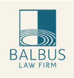 Balbus Law Firm