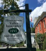 Housatonic Valley Insurance Agency