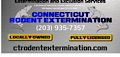 Connecticut Termite and Pest Control, LLC